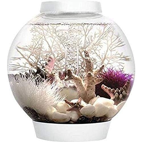 biOrb Classic 15 Aquarium
