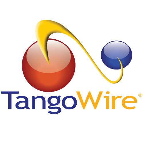 TangoWire Dating Communities