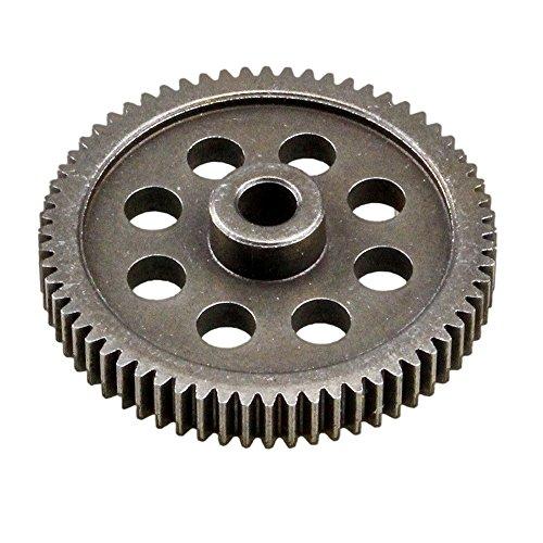 AMEWI 11184 64T Motor Gear