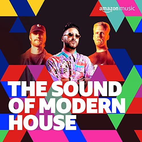 Curato da Amazon's Music Experts and Updated Weekly.