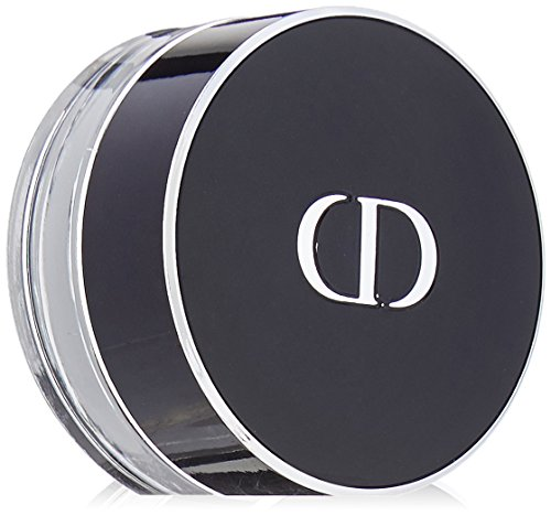 Christian Dior Diorshow Fusion Mono No.081 Aventure Eyeshadow, 0.22 Ounce
