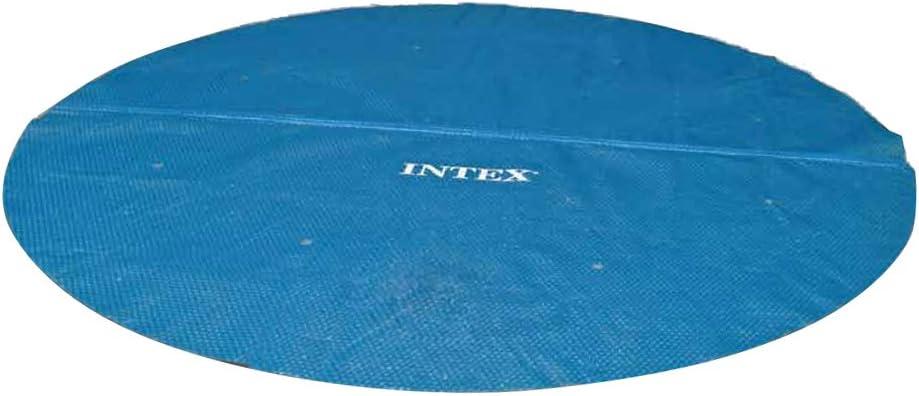InteXSolar Cover 18-ft