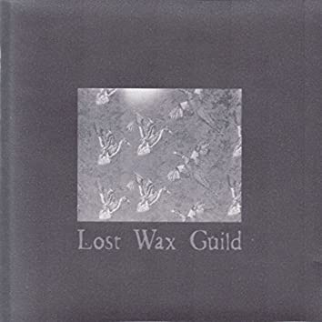 Lost Wax Guild