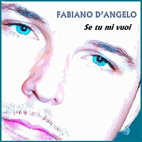 Fabiano D'Angelo