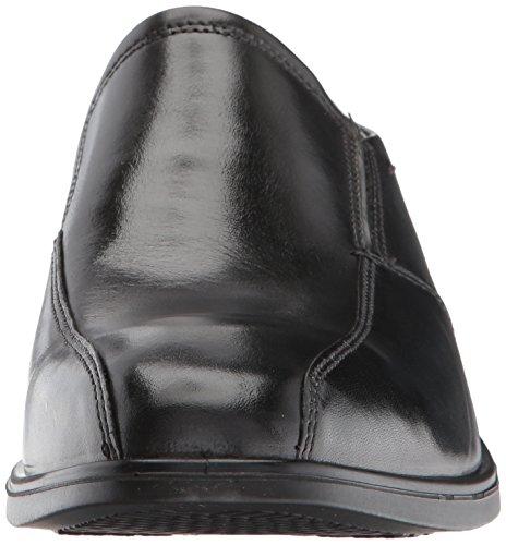 ECCO Melbourne, Loafers Men's, Black, 9-9.5 UK (43 EU)