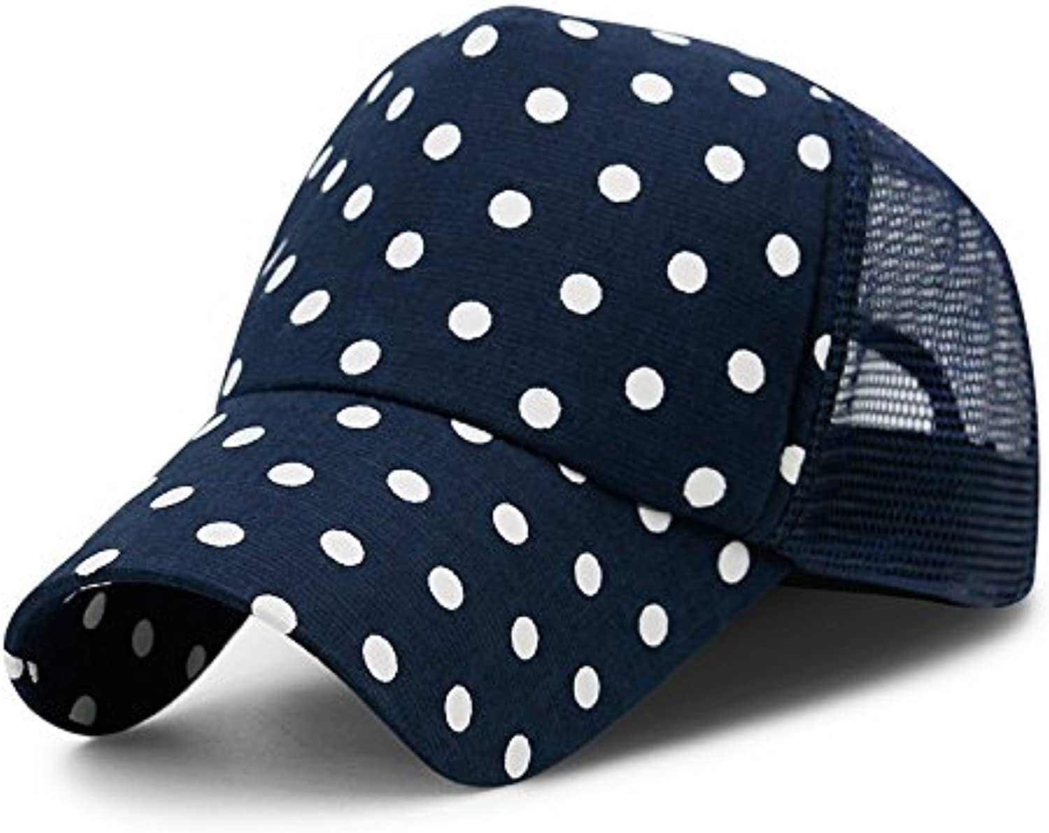 650f0fed Hats, Wave Hats Spring and Summer Tide Baseball caps Outdoor caps Sun Visor Female  Breathable
