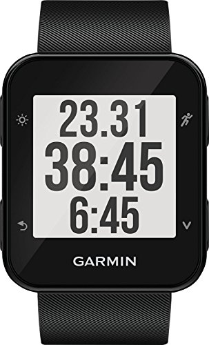 Garmin(ガーミン)『フォアアスリートForeAthlete35J』
