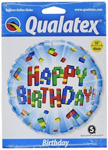 Qualatex 25541 18