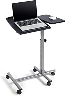 23.6x18.5 Black 1 Mat Commercial Mini Non-Flat Standing Desk Anti-Fatigue Mat