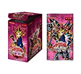 Yugiohs - Best Reviews Guide