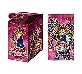 Yu-Gi-Oh! Magicians Force Booster Box / 40 Packs