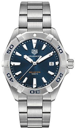 Reloj Tag Aquaracer wbd1112.ba0928