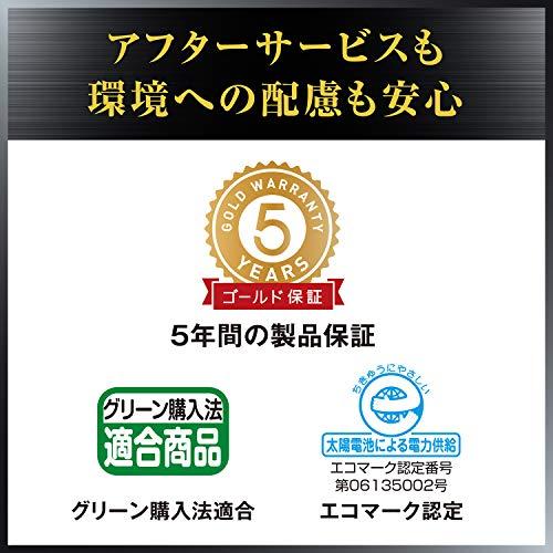 カシオ本格実務電卓14桁日数&時間計算グリーン購入法適合デスクタイプDS-3DB