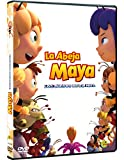La Abeja Maya: Los Juegos De La Miel [DVD]