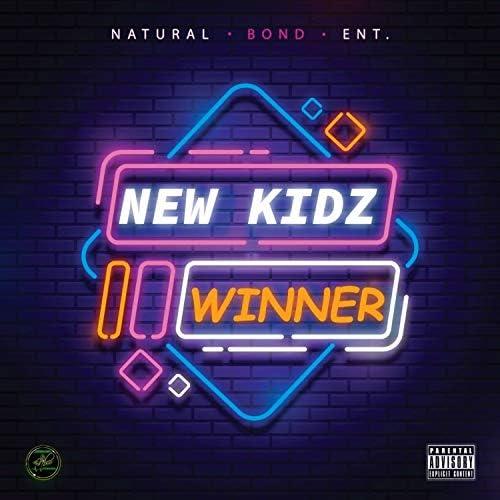 New Kidz & Natural Bond Entertainment