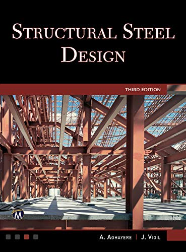 77 Best Structural Engineering Books Of All Time Bookauthority