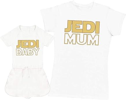Amazon.es: Baby Mum-Mum