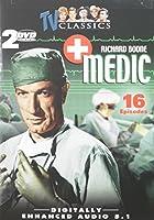 Medic [DVD] [Import]