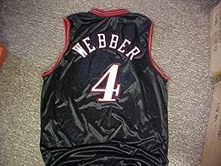 chris webber 76ers
