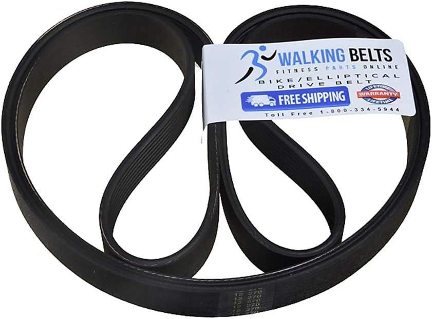WALKINGBELTS Walking Belts LLC - ProForm Ellipt PFEL080110 New sales Max 66% OFF E 710