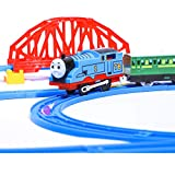Train Sets For Kids Review and Comparison