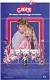 Grease 2 Plakat Movie Poster (11 x 17 Inches - 28cm x 44cm)
