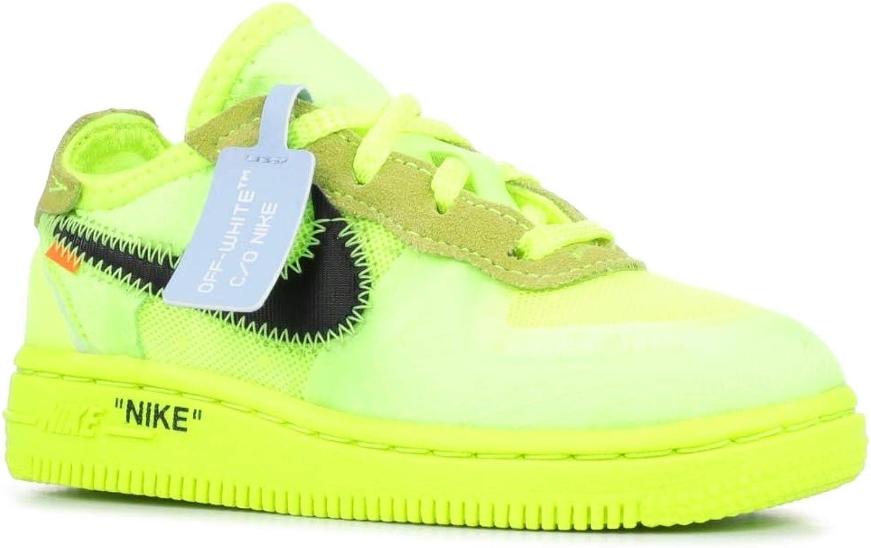 Nike The 10 Force 1 (TD)  BV0853700