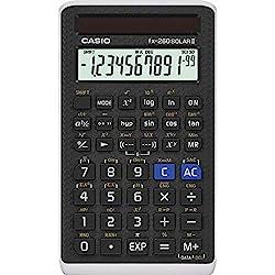Casio FX-260 Calculator