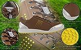 Zoom IMG-1 zerimar scarpe da golf uomo