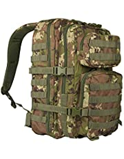 Mil-Tec Us Assault Pack_sml - Mochila unisex