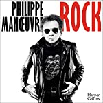 Couverture de Rock