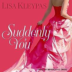 Suddenly You
