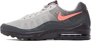 e1eebc9045b89 Amazon.fr : nike air max - Chaussures : Chaussures et Sacs