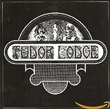 Songtexte von Tudor Lodge - Tudor Lodge