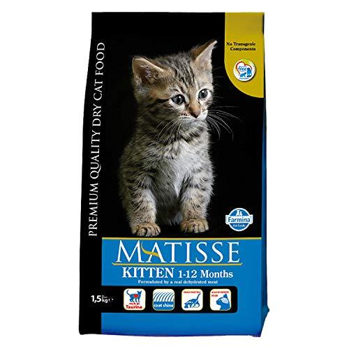 Farmina Matisse Kitten kg. 1.5