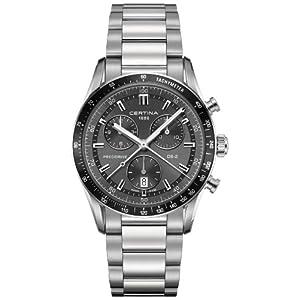 Certina Sport Chronograph C024.447.11.081.00