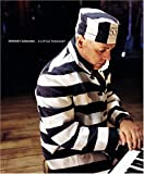 Rodney Graham: A Little Thought by Grant Arnold (2004-05-02)