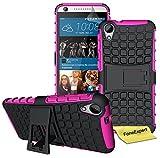 HTC Desire 626 626G Handy Tasche, FoneExpert® Hülle