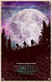 Remarkable Poster's Stranger Things Season One Quoted T...