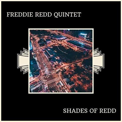 Freddie Redd Quintet