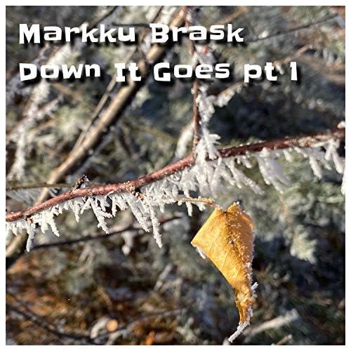 Markku Brask