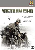 Vietnam in Hd [DVD] [Import]