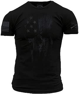 American Reaper 2.0 Men's T-Shirt