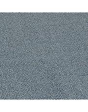 Saral Home Solid Modern Propylene Runner