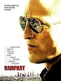 Rampart poster thumbnail