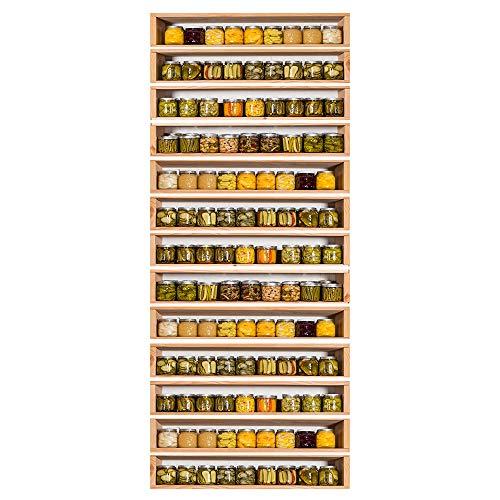 Pegatinas Autoadhesivas 3d Para Escaleras, Impermeables, Pvc, Pegatinas Multicolores, 13 Piezas FZ-38