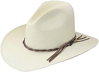 Amazon.com  Stetson - Cowboy Hats   Hats   Caps  Clothing 6991410e715