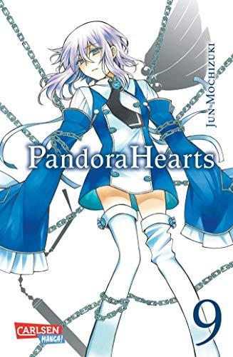 PandoraHearts 9 (9)