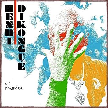 Cd Diaspora