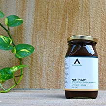 Age Ayurveda Nutrijam 500 gm | The Nutrition of Chyawanprash in a tasty Jam made in a GMP certified facility (Pack of 1)
